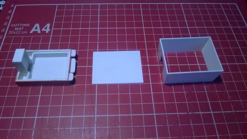 mitropa kiosk flexibel aufstellbar. Black Bedroom Furniture Sets. Home Design Ideas
